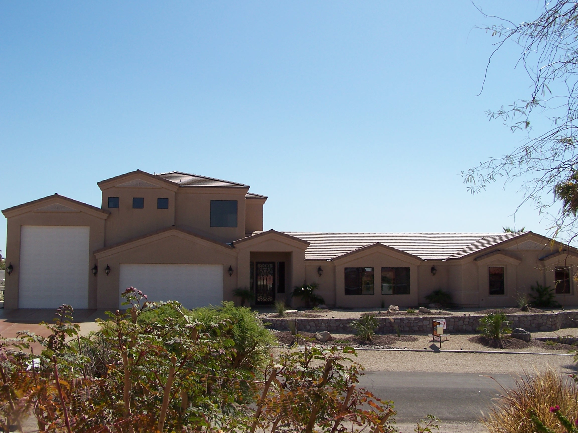 Architectural Drafting Services in Lake Havasu City